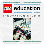 LEGO Education Innovation Studio